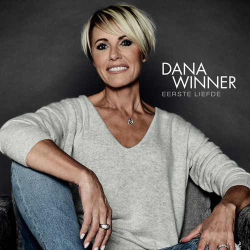 Dana Winner - 'Eerste liefde'